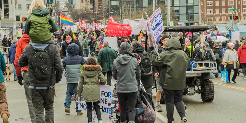WomensMarch2018-768.jpg