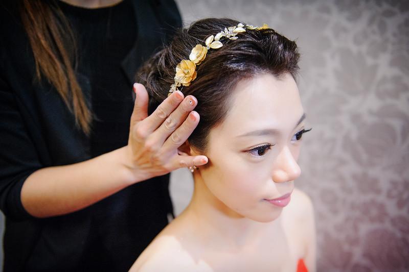---wedding_19634488771_o.jpg