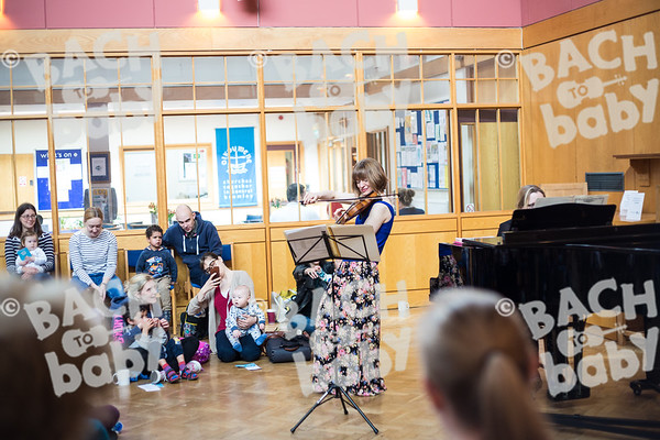 Bach to Baby 2018_HelenCooper_Bromley-2018-04-24-12.jpg