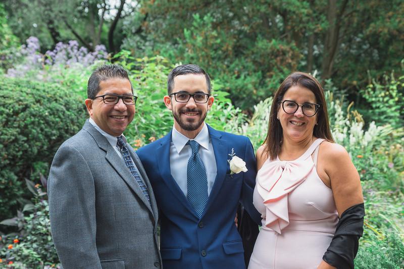Central Park Wedding - Hannah & Eduardo-28.jpg