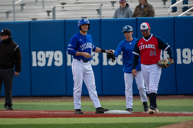 03_17_19_baseball_ISU_vs_Citadel-5224.jpg