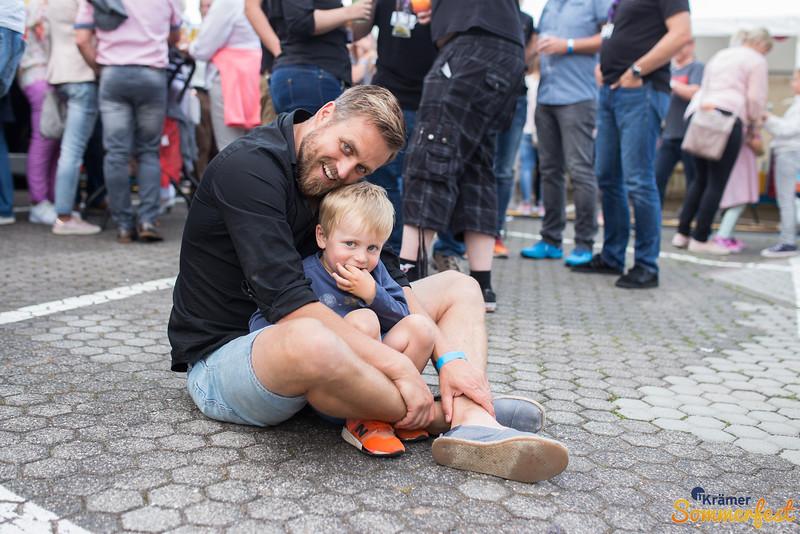 2018-06-15 - KITS Sommerfest (213).jpg