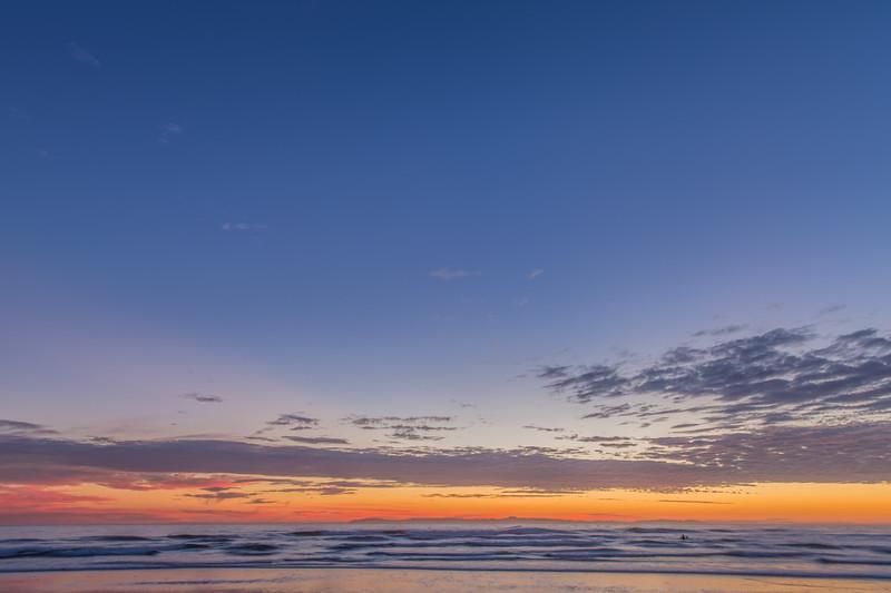 Sunset Sky 00233.jpg
