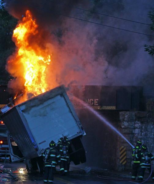westwood truck fire26.jpg