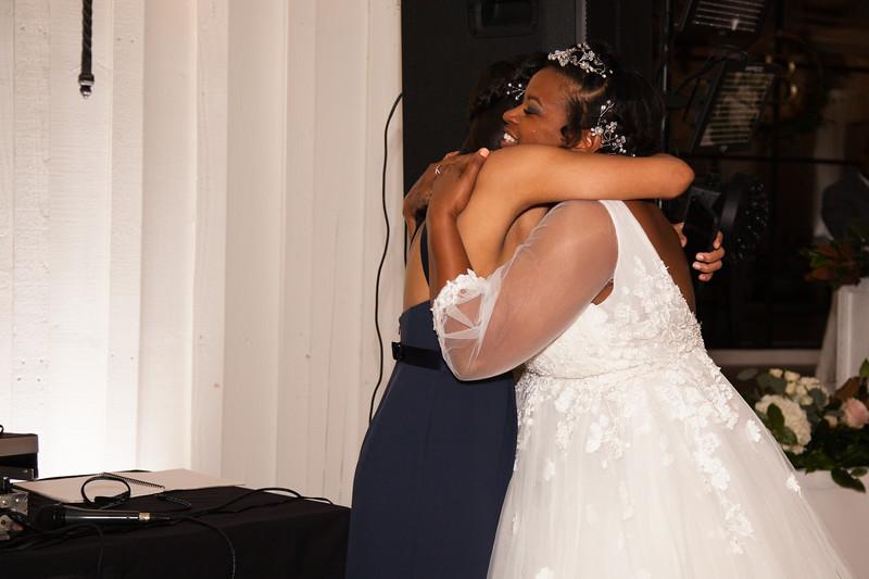 Wedding-7882.jpg