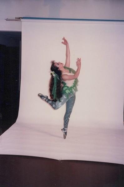 Dance_0561.jpg