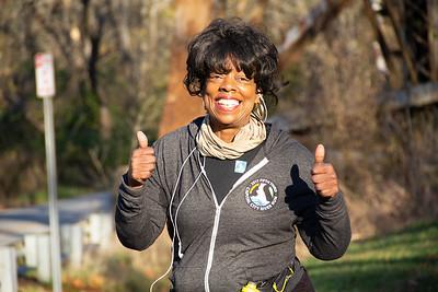 Louisville Marathon 2019
