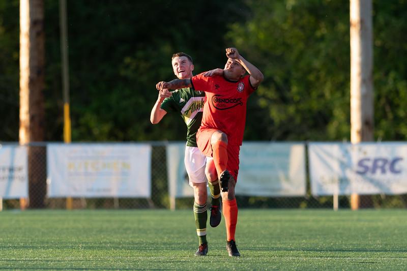 19.05.11 - Timbers U23 vs. SCFC (78 of 141).jpg