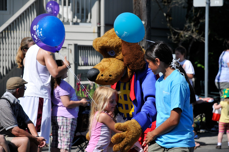 2011_newberg_oldfashioned_parade_KDP7794_073011.jpg