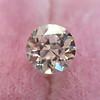 .94ct Old European Cut Diamond, GIA F VS1 11