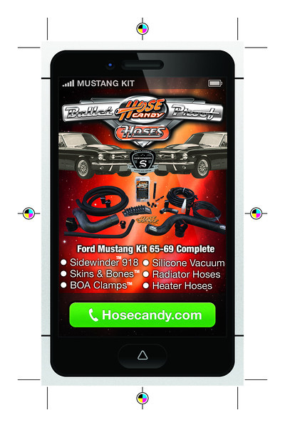 00 Hose Candy Mustang Kit FRONT Final.jpg
