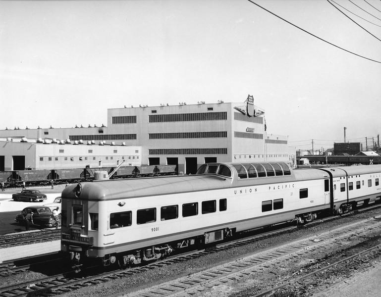 UP_Salt-Lake-City-shops_exterior_passenger-train-passing_UPRR-photo.jpg