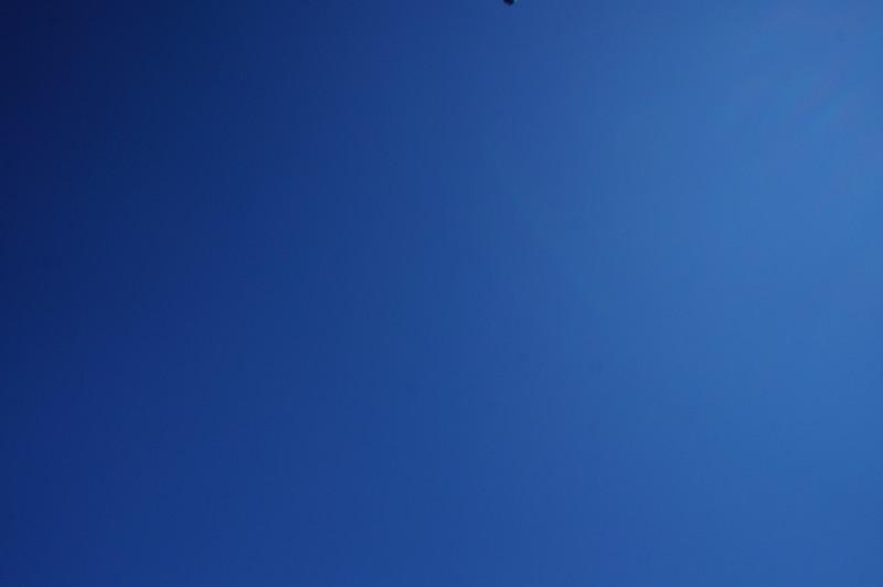 Brian Ferguson at Skydive Utah - 176.JPG