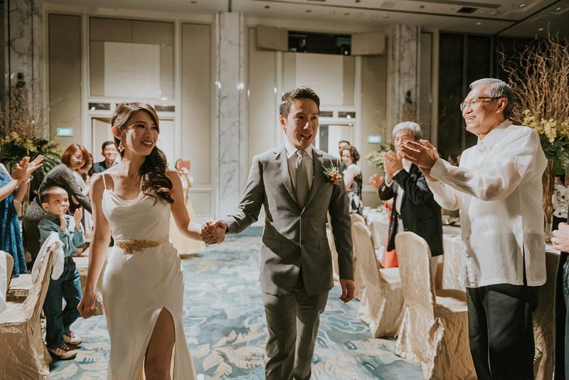 WeKing_Kiara_Wedding_in_Singapore_Shangri_La_day2 (175).jpg