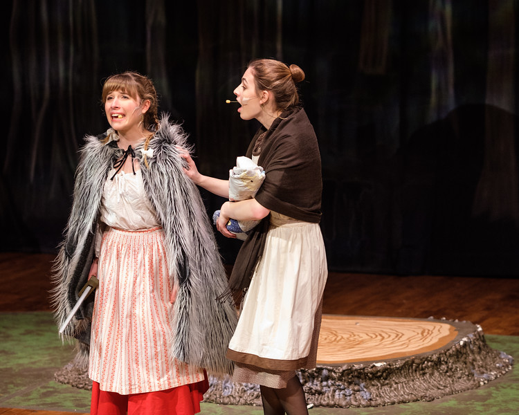 2018-03 Into the Woods Performance 1501.jpg