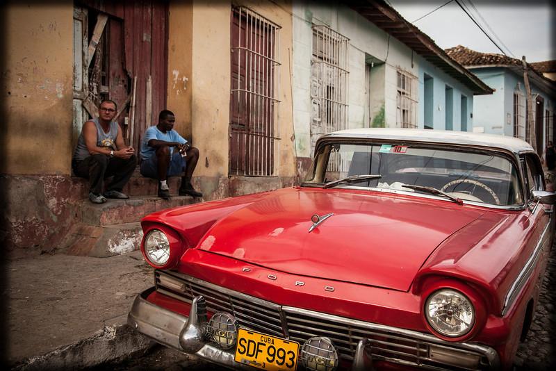 Cuba-Trinidad-IMG_1233.jpg