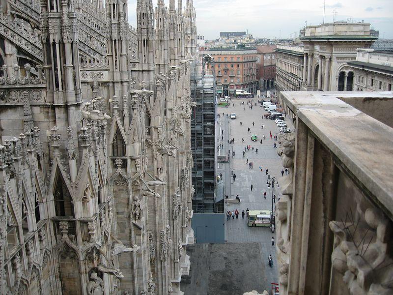 Milano Milano 06.JPG