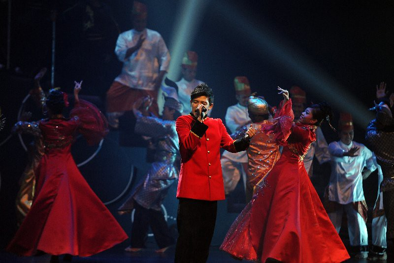 APEC Show  089.jpg