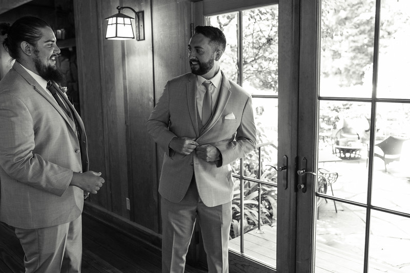 Neelam_and_Matt_Nestldown_Wedding-1042.jpg