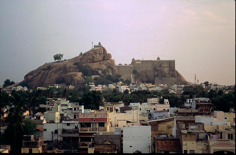 India2_007.jpg