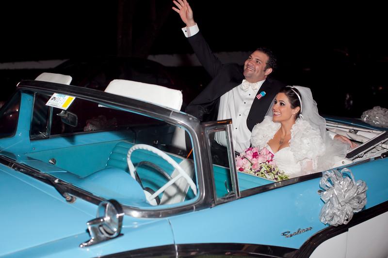 boda sábado-0513.jpg