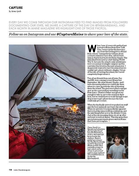 James Lynch Maine Mag 2017 Feature.jpg