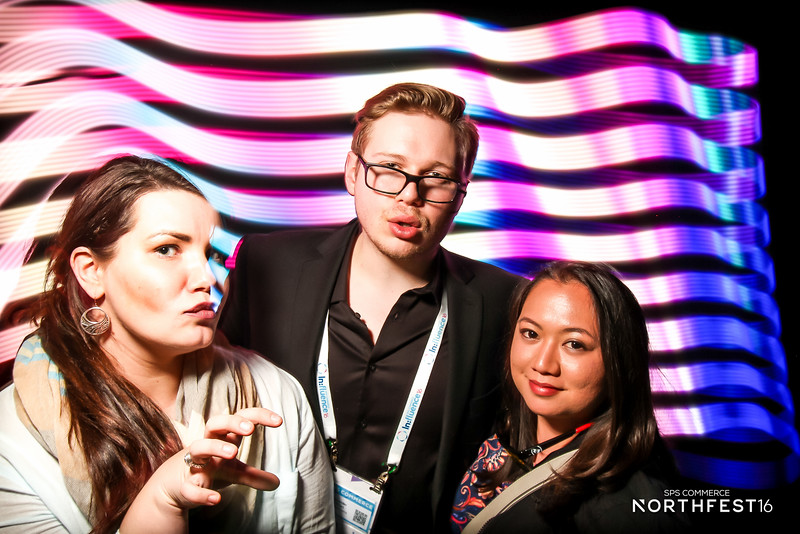 Northfest16 Photos Playatta-104.jpg