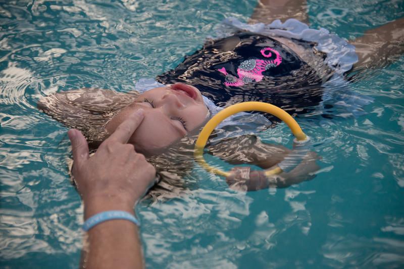 Ava Swimming-45.jpg