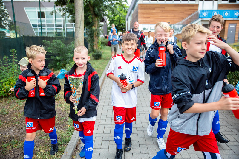 Feriencamp Norderstedt 01.08.19 - a (46).jpg