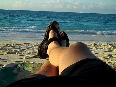 BeachesTurksCaicosNov2009