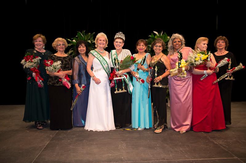 Ms Pasadena Senior Pageant_2015_397.jpg