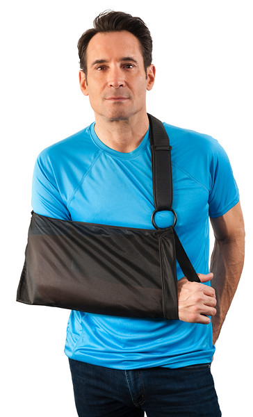 Essential Shoulder Sling Uni