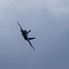 F18E-SuperHornet-027