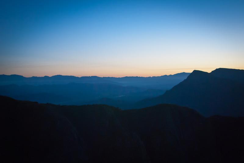 Tarija 201205 Valle de Los Condores (215).jpg