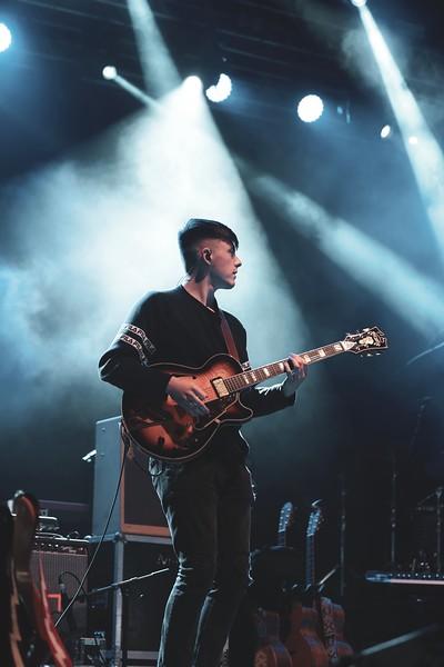 AOK Guitar 2.jpg