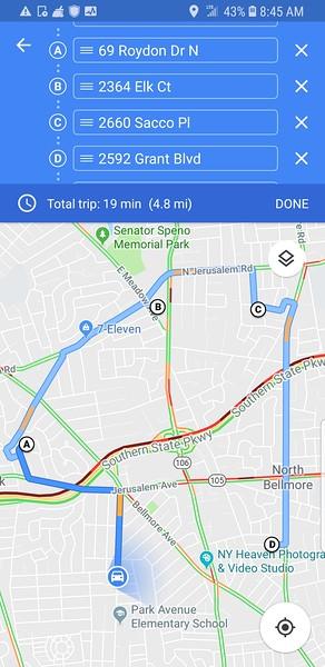 Screenshot_20180913-084555_Maps.jpg
