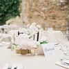 Pogue Wedding The Belmont 5.14.16