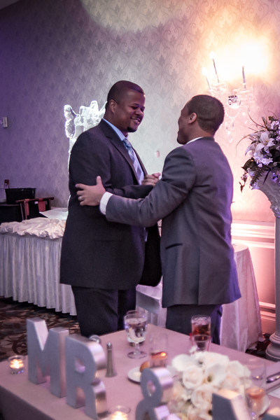 208_speeches_ReadyToGoPRODUCTIONS.com_New York_New Jersey_Wedding_Photographer_JENA9670.jpg