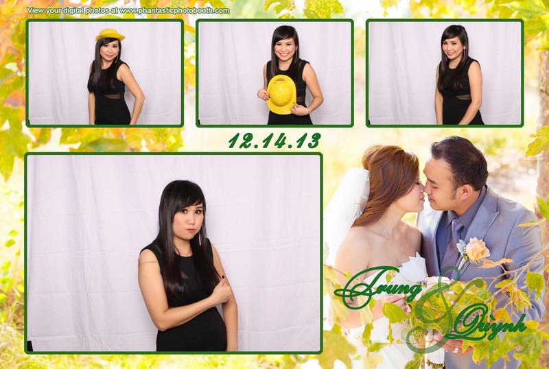 T Q_Wedding_0077.jpg