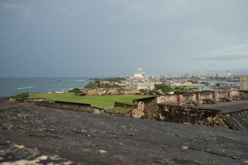 2014-08 San Juan20140822-_DSC0847-44.jpg