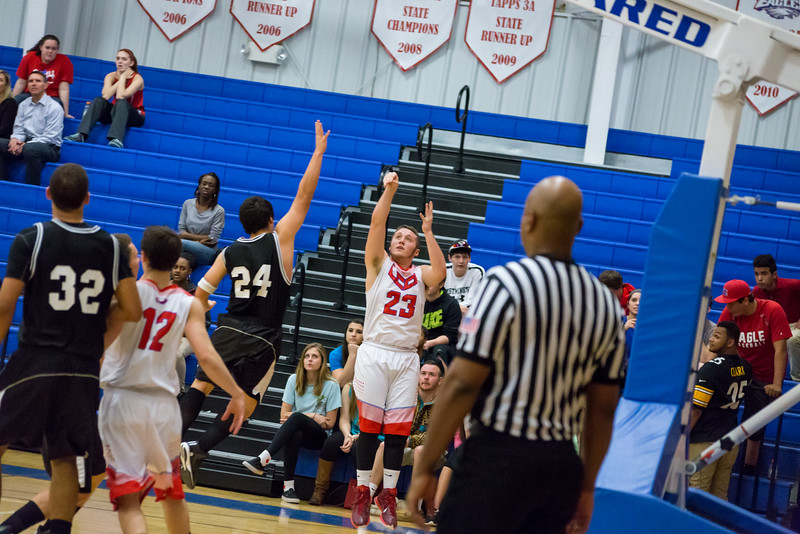 DSR_20150210Logan Fox BasketBall395.jpg