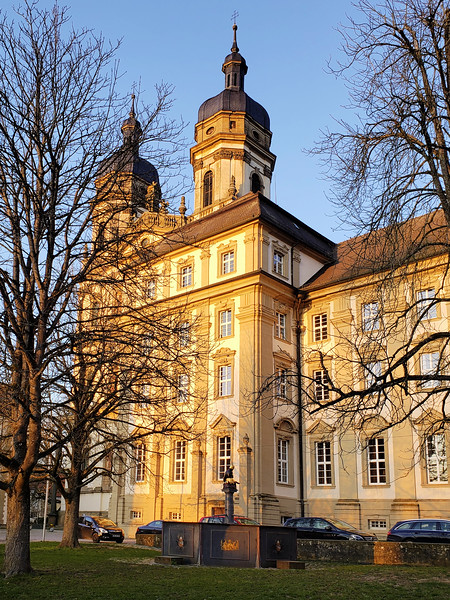 Schöntal II.jpg