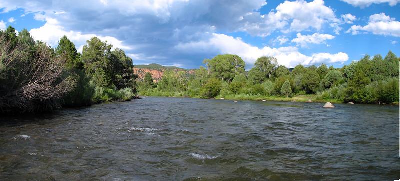Arkansas River 2.jpg