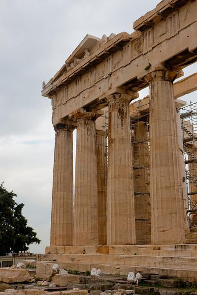 Greece-4-3-08-33164.jpg