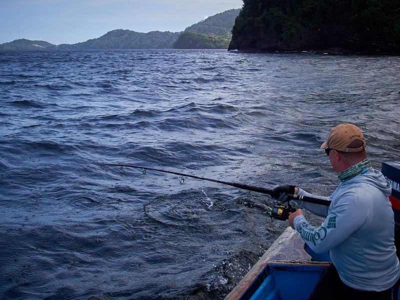 Tarpon Fishing 24.jpg