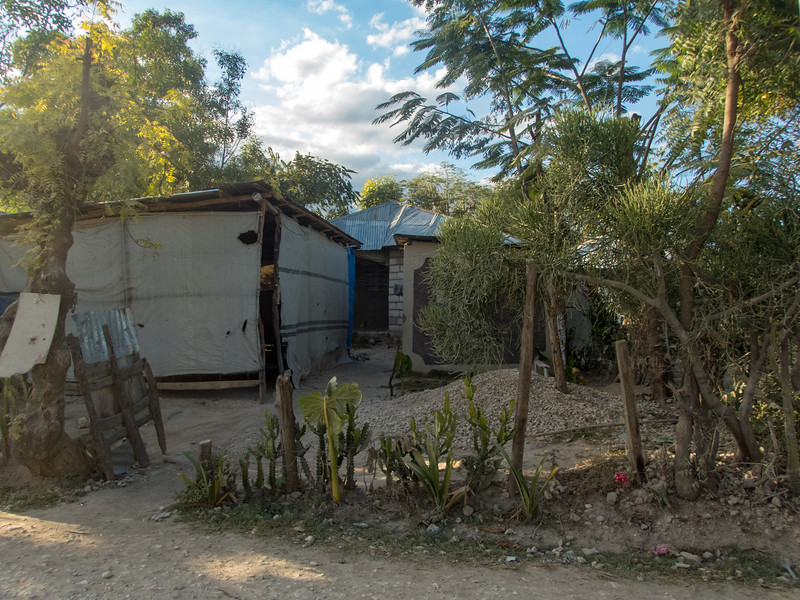 Haiti-2-7.jpg