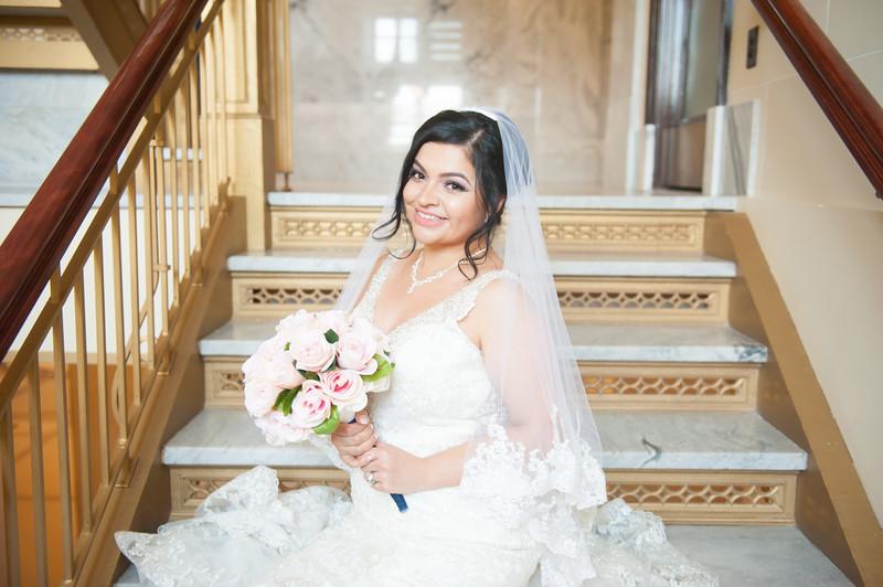 Estefany + Omar wedding photography-671.jpg