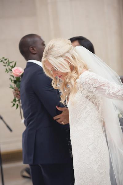 Gabrielle & Darien WEDDING-1423.jpg