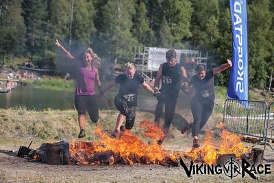 Fire Jump 1430-1500