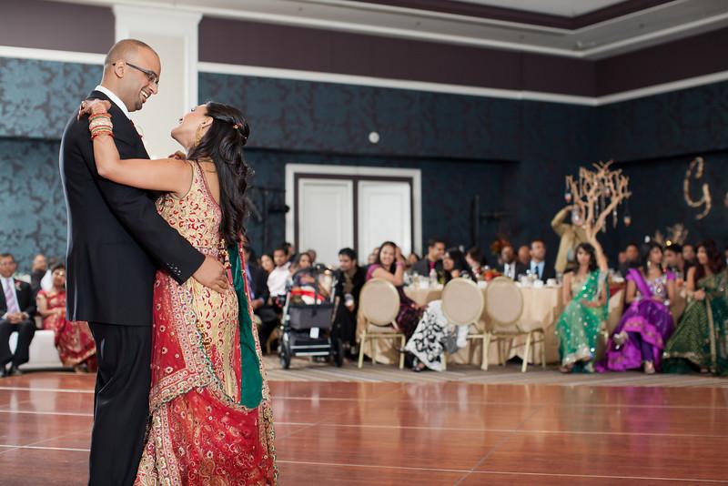 Shikha_Gaurav_Wedding-1778.jpg